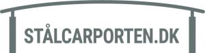 Logo grå